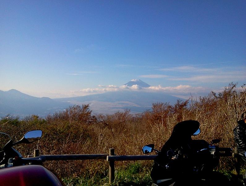 mikuni_fuji.jpg